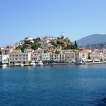 How To Get From Athens To Aegina