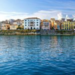 How To Get From Athens To Corfu