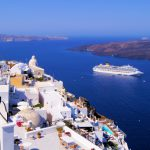 Best Greek destinations for the summer of 2018