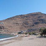 Kea Pisses Beach
