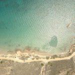 Paros Martselo Beach
