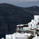 Santorini Attractions