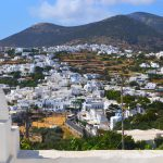 Things to do in Sifnos