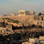 Top 10 Attractions in Athens Greece