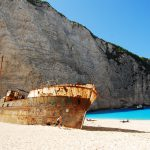 Best Zante Beaches