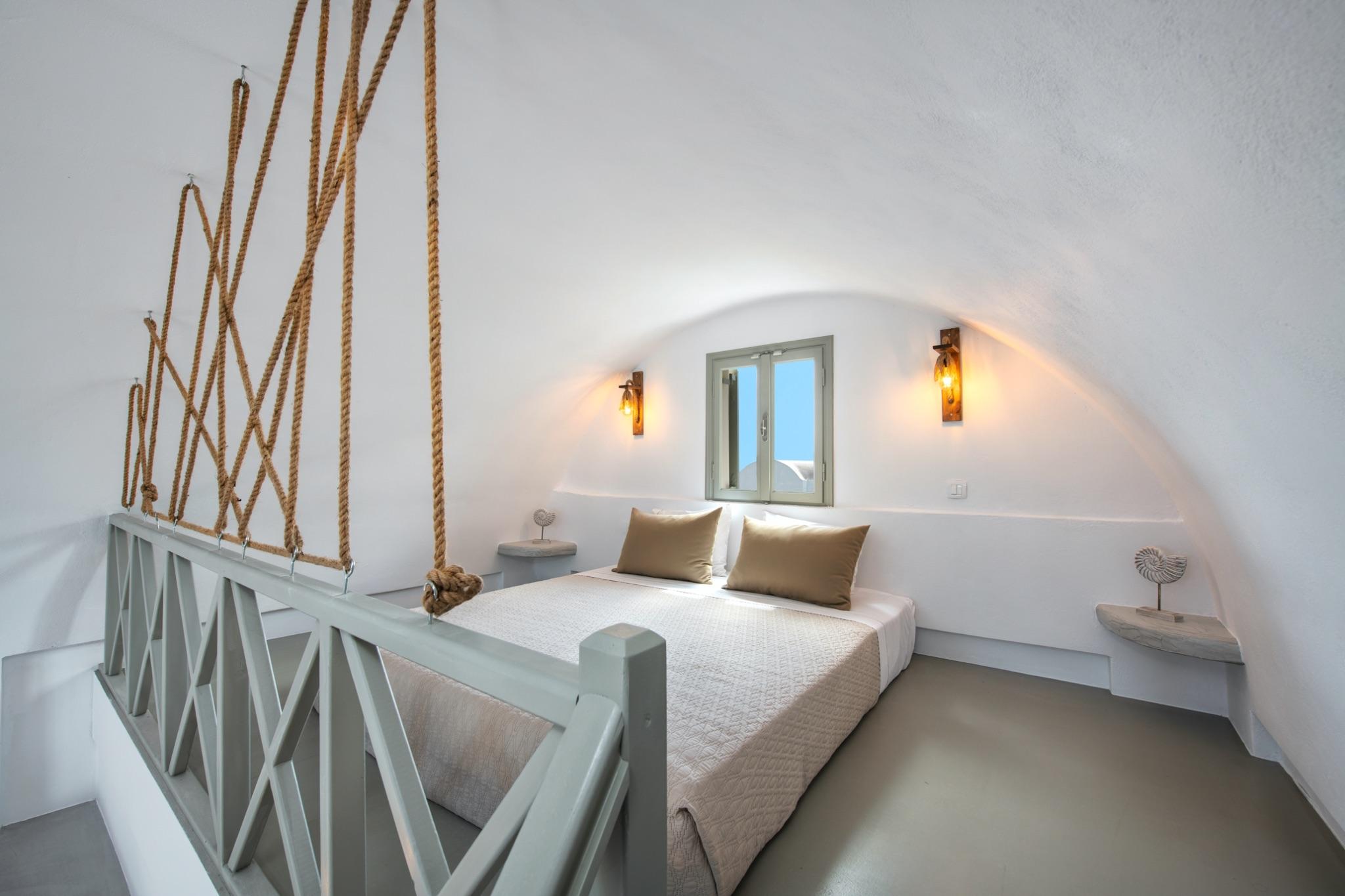 Kalya Suites Hotel