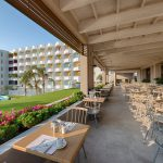 Esperides Beach Family Resort - All Inclusive Hotel